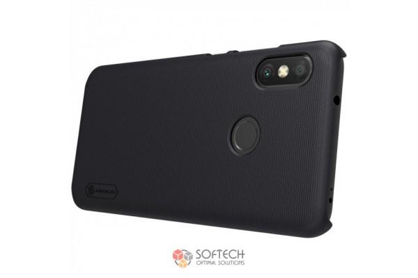 Чехол Nillkin Matte для Xiaomi Redmi 6 Pro / A2 Lite