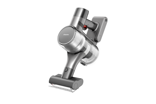 Беспроводной пылесос Dreame T20 Cordless Vacuum Cleaner