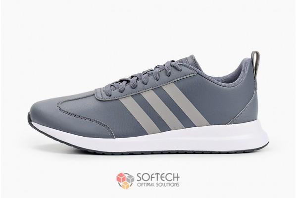 Кроссовки Adidas EG8696