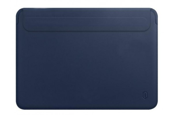 "Чехол для Apple MacBook Pro 13.3"" WIWU"