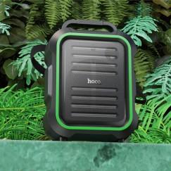 Беспроводная караоке-колонка Hoco DS23
