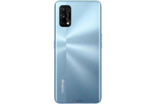 Смартфон Oppo Realme 7 Pro (8+128) EU