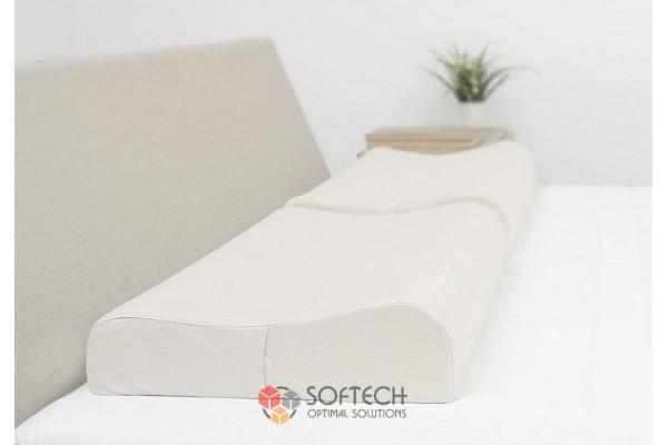 Латексная подушка Xiaomi 8H Z2 Pillow