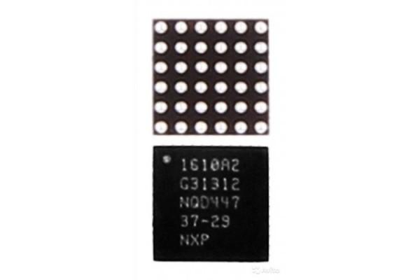 Микросхема  TRISTAR2 1610A2