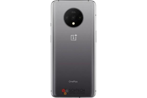 Смартфон OnePlus 7T (8+128) EU