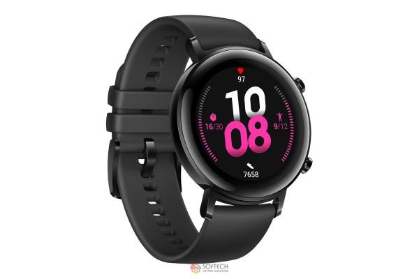 Смарт-часы Huawei Watch GT 2 42mm