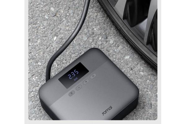 Автомобильный компрессор 70mai Air Compressor Lite 12V