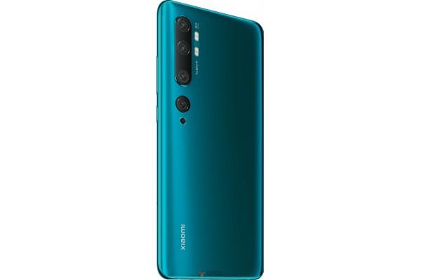 Смартфон Xiaomi Mi Note 10 (6+128) EU