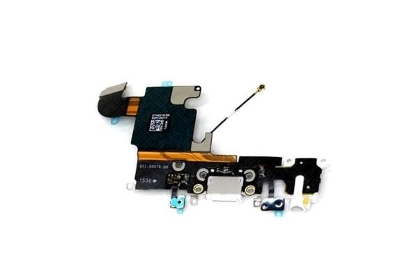 Шлейф зарядки Iphone 6S