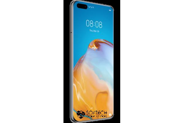 Смартфон Huawei P40 Pro (8+256) EU