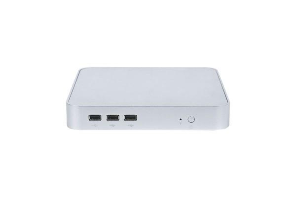 Неттоп Mini PC i3 5010U (8+120GB, WIFI)