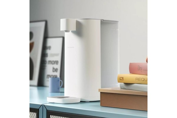 Термопот Xiaomi Scishare 3L