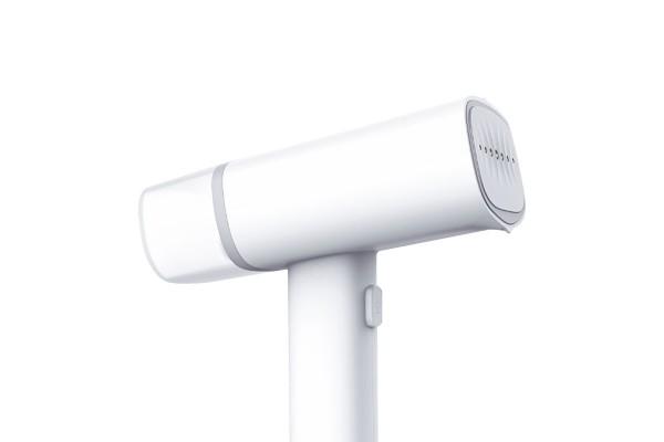 Отпариватель Xiaomi GT-301W