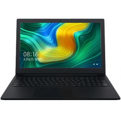 "Ноутбук Xiaomi Mi Notebook Lite 15.6"" 2019 i7-8550U 8th Gen/GeForce MX110 (16+512GB SSD)"