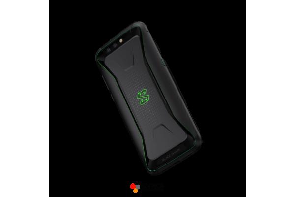 Смартфон Xiaomi Black Shark (8+128)