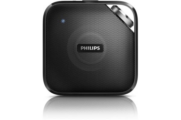 Портативная колонка Philips BT2500B/37