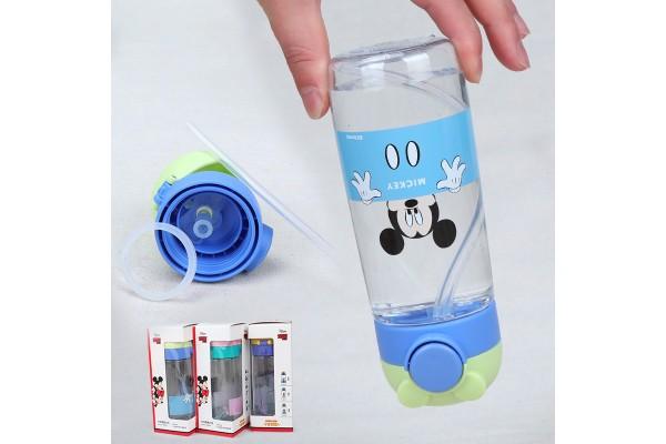 Детская бутылка Disney 360ml