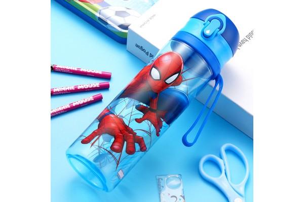 Детская бутылка для воды 570ml