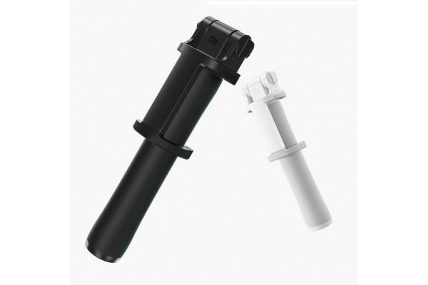 Монопод Xiaomi Mi Cable