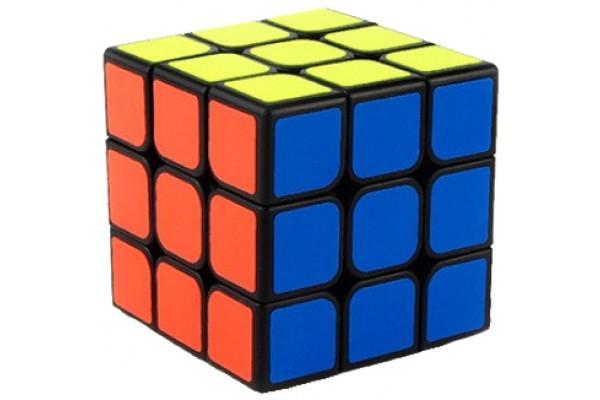 Кубик Рубика 3х3 MoYu MF3