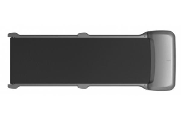 Беговая дорожка Xiaomi Walking Pad C1