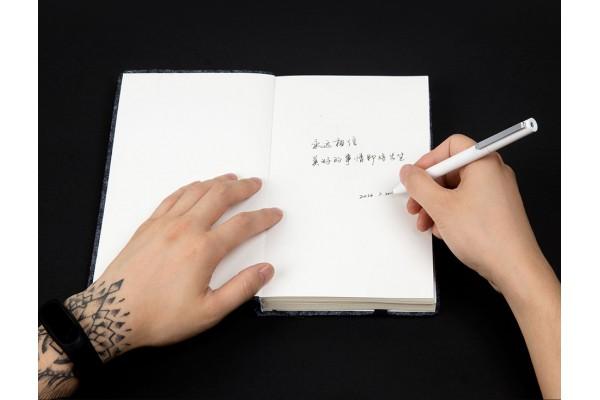 Сменный стержень Ink Pen refill для ручки Xiaomi Mijia
