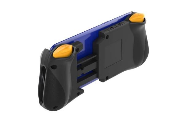 Bluetooth геймпад Mocute-057