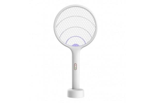 Электрическая мухобойка-репеллент Xiaomi Jordan Judy Electric Mosquito Shoot