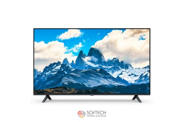 "Телевизор Xiaomi Mi TV All Screen (2+8Гб) 65"""