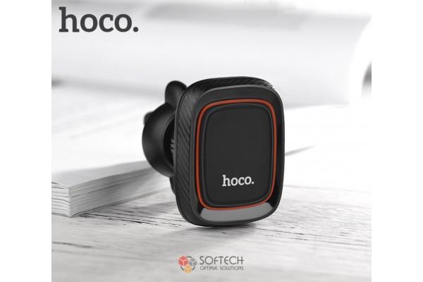 Автомобильный держатель Hoco (CA23)