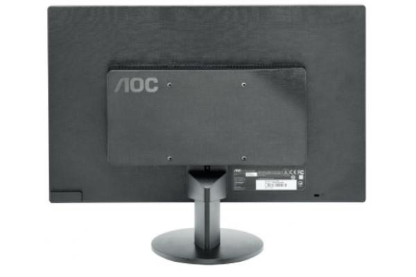 "Монитор AOC E970SWN 18.5"""