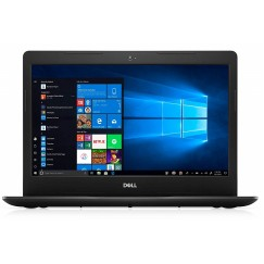 "Ноутбук Dell Inspiron 14 5481 14"" i5-1035G4 10th Gen/Intel UHD Graphics 620 (4+128GB SSD)"