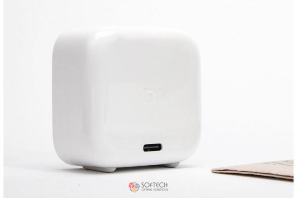 Портативная Bluetooth-колонка Xiaomi XiaoAI Portable Speaker