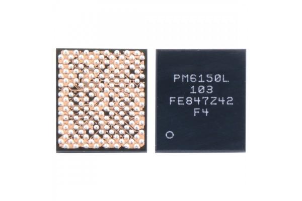 Микросхема контроллер питания PM6150L-103