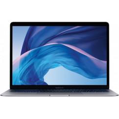 "Ноутбук Apple MacBook Air 13.3"" 2019 i5-8210Y 8th Gen/Intel UHD Graphics 617 (8+128GB SSD)"