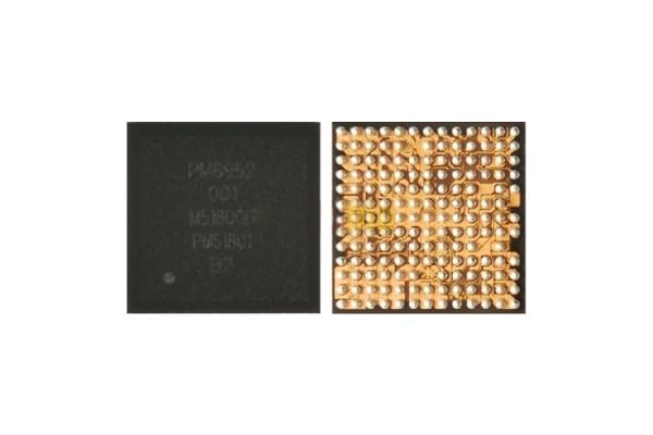 Контроллер питания PM8952 001