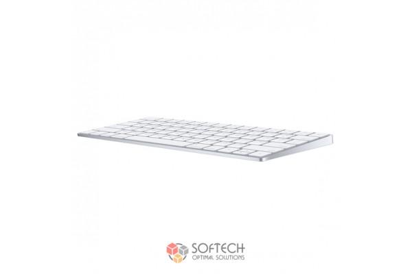Беспроводная клавиатура Apple Magic Keyboard A1644