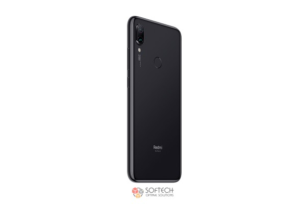 Смартфон Xiaomi Redmi Note 7 (4+128)