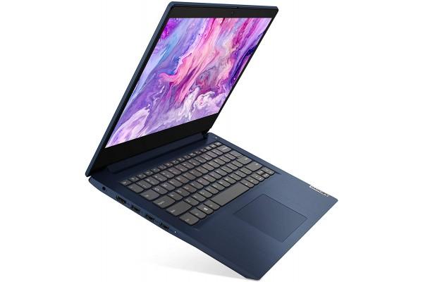 """Ноутбук Lenovo IdeaPad 3 14"""" AMD Ryzen R5-3500U/Radeon Vega 8 (8+256GB SSD)"""