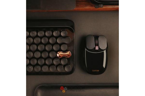 Подарочный набор Xiaomi LOFREE Mojin Set