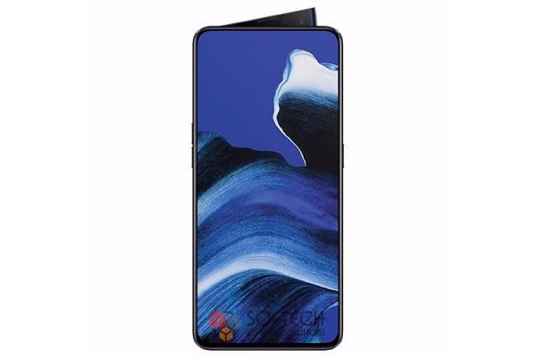 Смартфон Oppo Reno 2 (8+256) EU