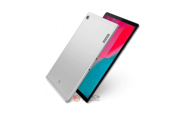 Планшет Lenovo Tab M10 FHD Plus (2+32) EU