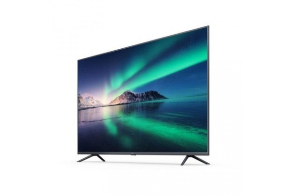 "Телевизор Xiaomi Mi LED TV 4s (2+8Гб) 55"" DVB-T2 EU"