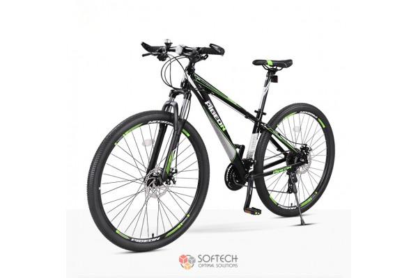 Горный велосипед Pigeon Speed