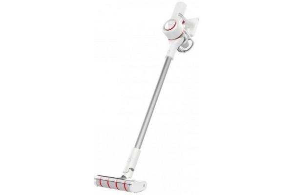 Беспроводной ручной пылесос Xiaomi Dreame V9 Vacuum Cleaner