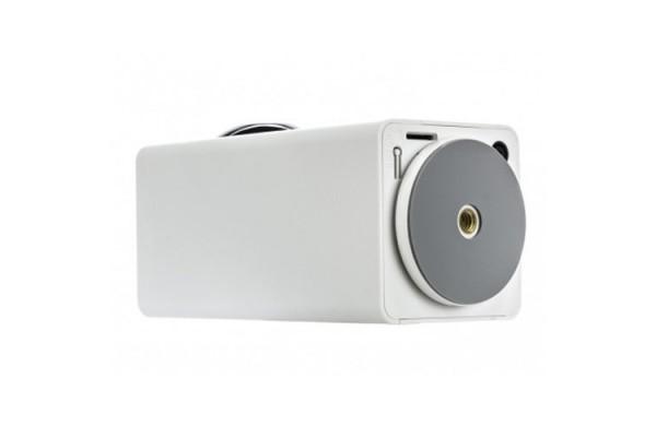 IP-камера Xiaomi 1080p Smart IP Camera