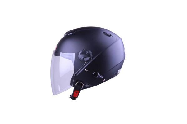 Шлем для электросамоката Andes Helmet