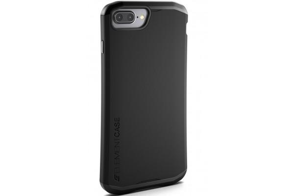 Защищенный бампер Element для Apple iPhone 7/8 Plus