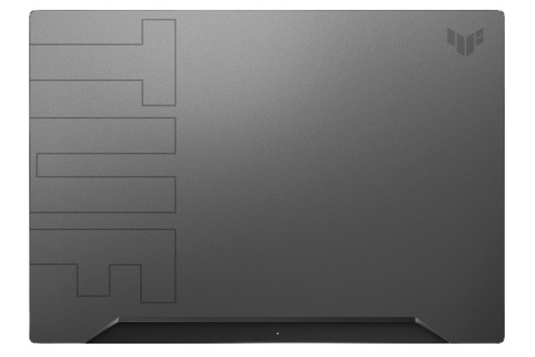 "Ноутбук ASUS TUF Dash 15 Ultra Slim Gaming Laptop 15.6"" 144Hz Intel Core i7-11370H/GeForce RTX 3050 Ti (8GB+512GB PCIe NVMe SSD)"