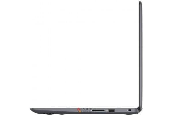 "Ноутбук Dell Inspiron 14 5481 Touch-Screen Laptop 14"" i3-8145U 8th Gen/Intel UHD Graphics 620 (8+256GB SSD)"